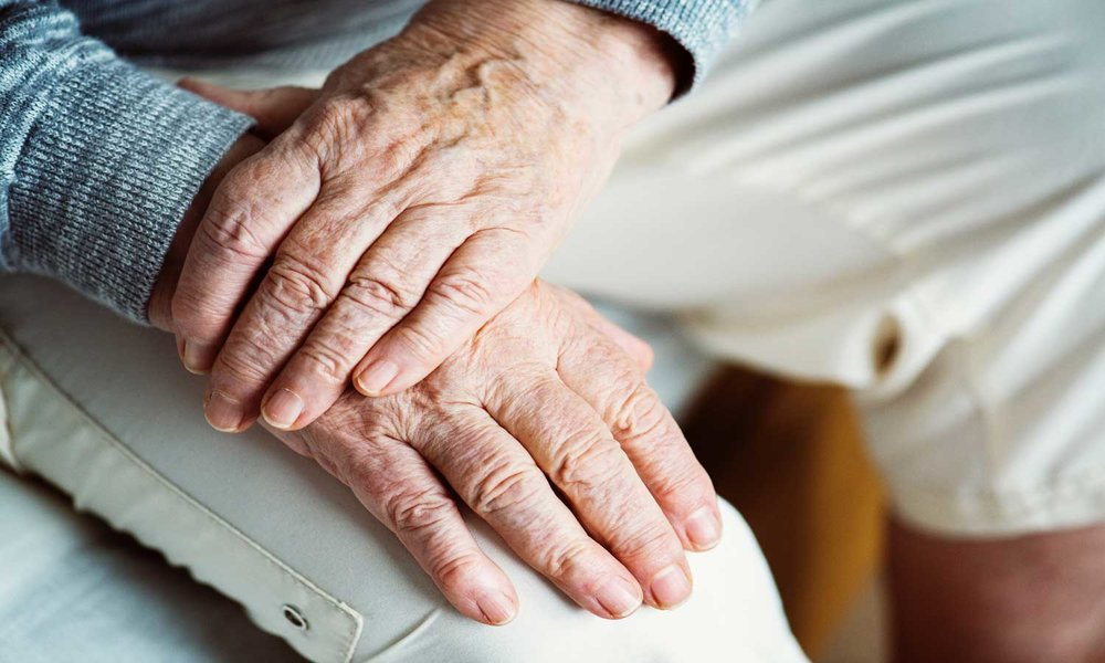 Safeguarding of Vulnerable Adults – Level 3