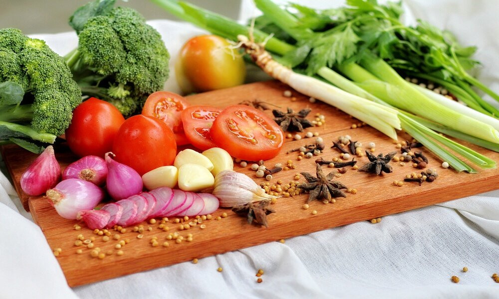 Food Hygiene Awareness