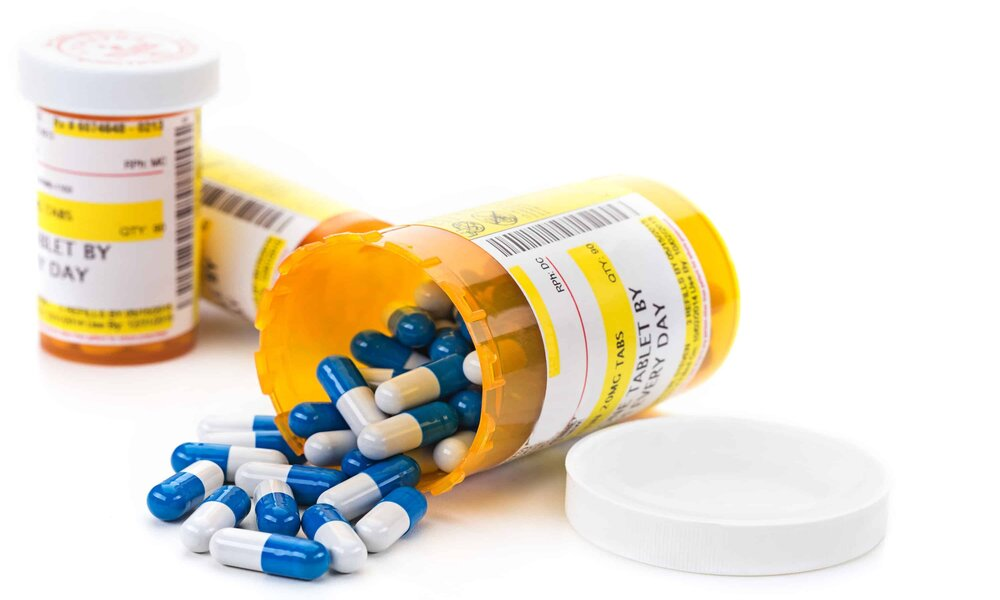 Medication Management For Qualified Health Care Professionals