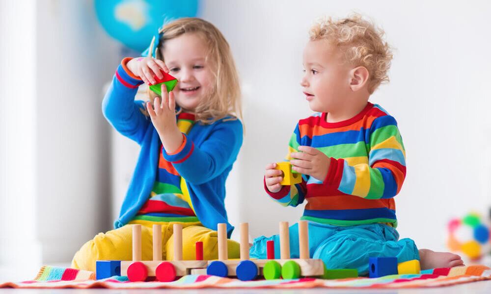Safeguarding of Vulnerable Children – Level 3
