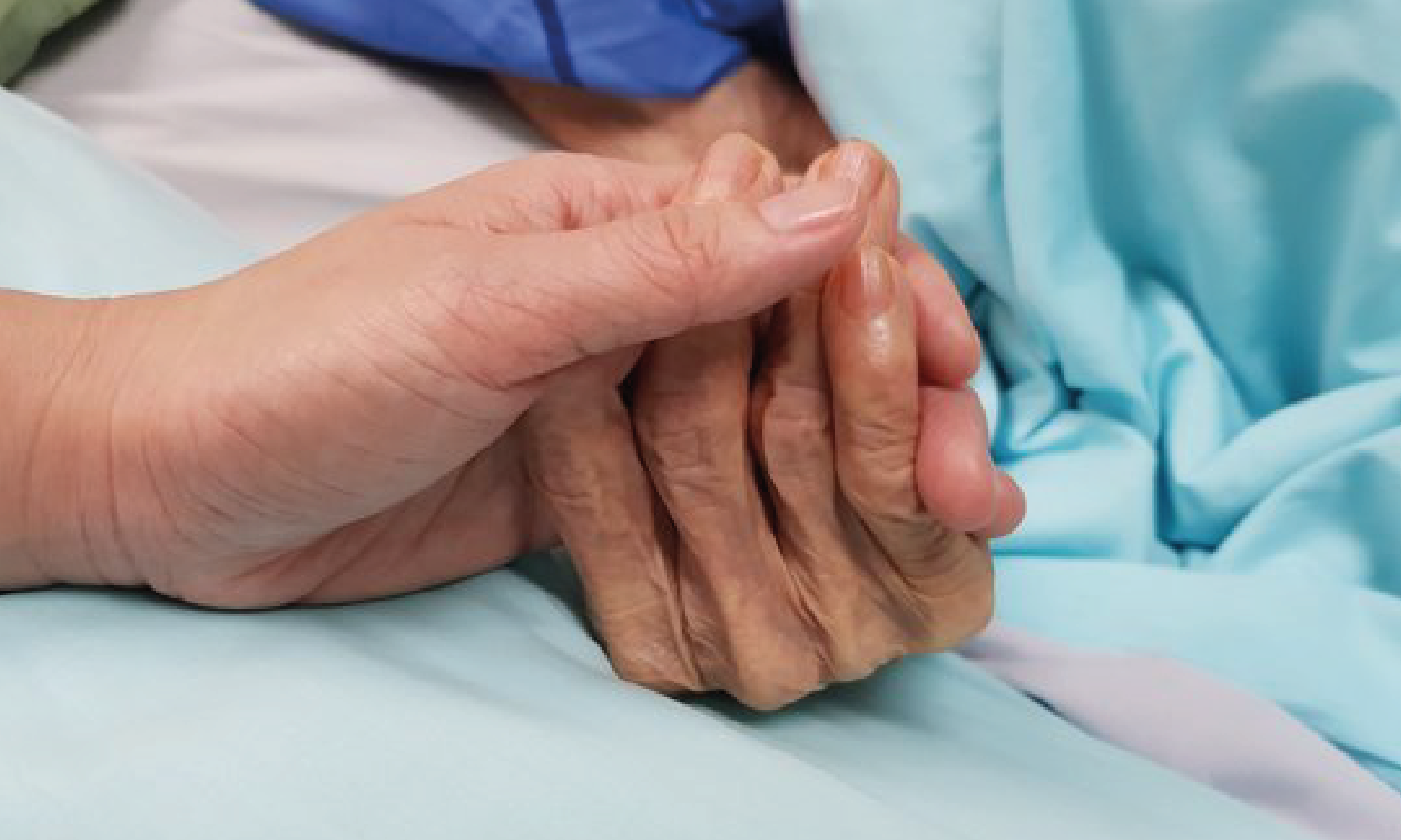 End Of Life Care Training